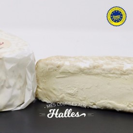 Brillat Savarin Nature IGP 200g